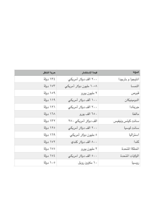 list-page-001.jpg
